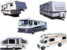 North Carolina RV Rentals, North Carolina RV Rents, North Carolina Motorhome North Carolina, North Carolina Motor Home Rentals, North Carolina RVs for Rent, North Carolina rv rents.